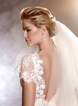 trouwjurk-pronovias-orlanta_close-up