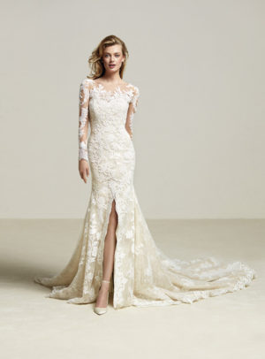 trouwjurk-pronovias-DRIATE-B