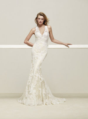 trouwjurk-pronovias-DRILOS-B