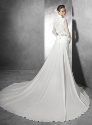 trouwjurk-pronovias-guadiana_c